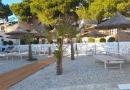 vila-roshela-plaza-1-870x555