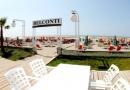 Hotel_176_Belconti_Durres_beach3