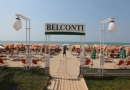 Hotel_176_Belconti_Durres_beach5