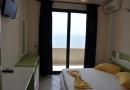 Hotel_106_President_Shengjin_Double_Room