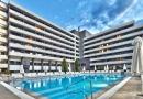 Interhotel- Sandanski, Bulgaria 1