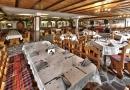 Interhotel- Sandanski, Bulgaria 17