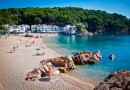 Enjoy-a-Costa-Brava-Holiday