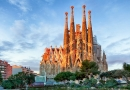 barcelona-cultura-historia