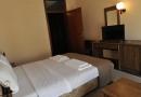 hoteldesaret-3-870x555