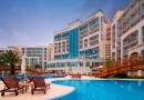 hotel-splendid-conference