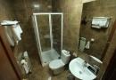 hotel-kratis