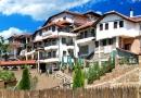 Hotel-Manastir-3-1200x545_c