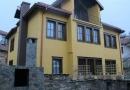 Vila-MEDUSA-Krusevo