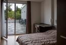 single-room-3-1024x683