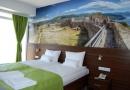 images_sorabotnici_hotel-tino-ohrid_hotel-tino-sv-stefan-ohrid-03