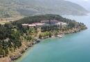 Hotel_Inex_Olgica_Ohrid_1