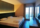 Hotel_Inex_Olgica_Ohrid_2
