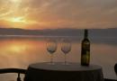 Hotel_Inex_Olgica_Ohrid_5