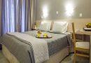 coral-blue-hotel-halkidiki-5