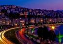 erasmus-experience-izmir-turkey-eva-933d4fa914b9ffe3bef92fb9737ca5dc