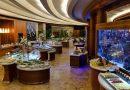 703_2_Gloria-Serenity-Resort_Tetrasomia-Ana-Restoran-1-1024x640