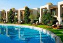 gsr-pool-villa-buyuk-5-en