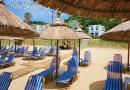 Hotel_Mirto_Vrahos_Jonsko_More (3)