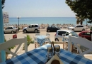 Hotel_Mirto_Vrahos_Jonsko_More (4)