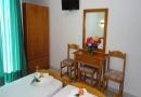 Hotel_Mirto_Vrahos_Jonsko_More (5)