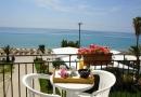 Hotel_Mirto_Vrahos_Jonsko_More (6)
