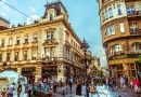 Belgrade-Knez-Mihailova-street-af958c3aa30c