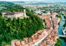 ljubljana-slovenia-shutterstock_1146456677