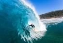 1899772336-surf