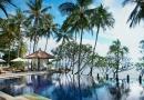 spa-village-resort-tembok-bali-41350520-1508832016-ImageGalleryLightboxLarge
