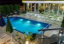 jezera-ohrid-hotel-maiva-4