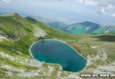 large-lake-pelister-1