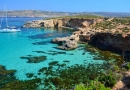 Malta-beach-cove--xlarge