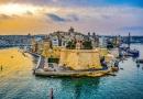 malta-harbor-1492457005C7U-1440x961