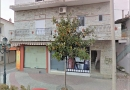 Meropi_Appartments_Kalitea_Greece (6)