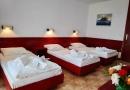 Zlatibor-room