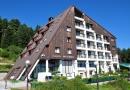 579-Hotel-Molika-vzhodno-vznožje-N.-p.-Pelister-30.7.2010