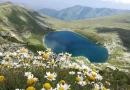 big_lake_pelister