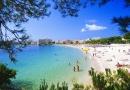 All-inclusive-holidays-in-Palma-Nova
