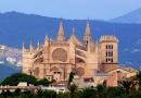 Cathetral-La-Seu-in-Palma-de-Majorca