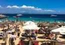 illetas-beach-palma-de-mallorca-illetes-beach-resort-895