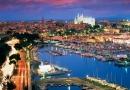 palma-de-mallorca-guide-port-scene_TA