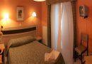 polihrono beach hotel 7