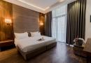 Hotel_351_Rafaelo_Hotel_Resort_Shengjin5