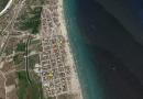 VASILIS-mapa-