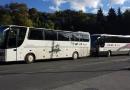Mig_Travel_Bitola_Vozila (25)