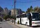Mig_Travel_Bitola_Vozila (26)