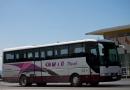 Mig_Travel_Bitola_Vozila (45)
