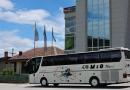 Mig_Travel_Bitola_Vozila (46)