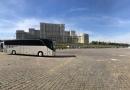 Mig_Travel_Bitola_Vozila (48)